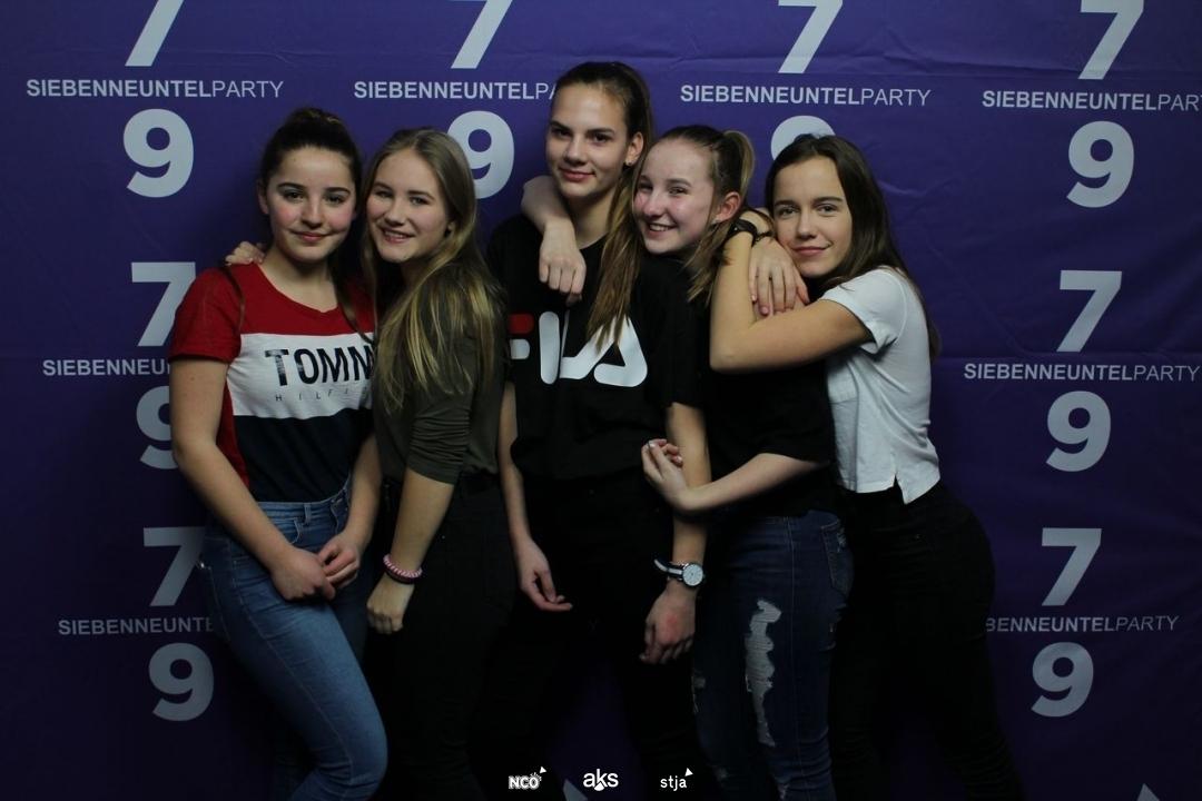 7-9-Party-2018-Fotowand-38
