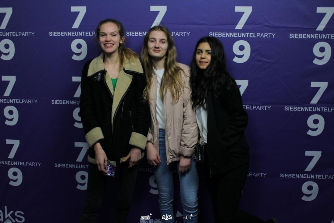 7-9-Party-2018-Fotowand-43