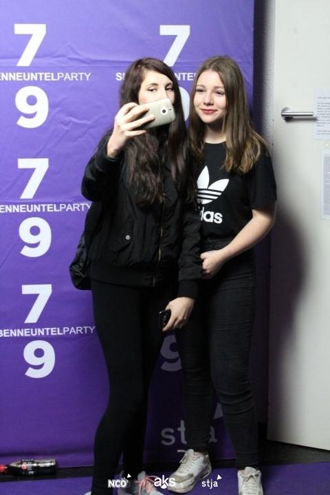 7-9-Party-2018-Fotowand-50